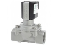 buschjost solenoid valves1